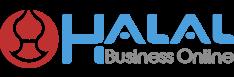 ハラール・ビジネス・オンライン