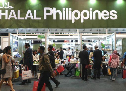 フィリピン:ハラル認証構想8月開始予定、東南アジア競技大会ムスリム訪問客を見込み準備を急ぐ