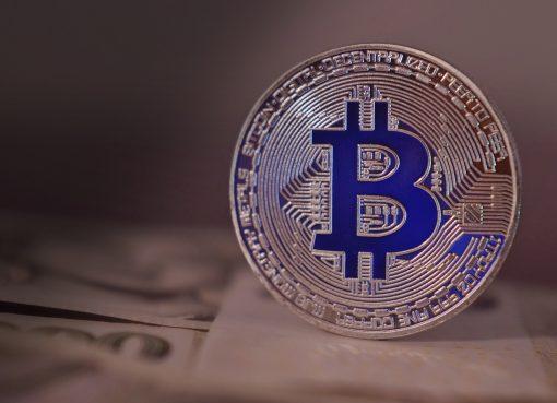 仮想通貨X8、イスラム学者からハラル認証取得