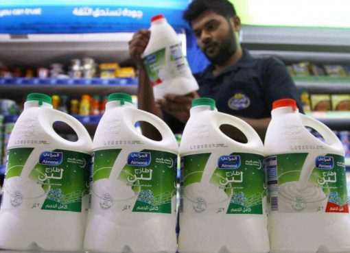 サウジ:酪農企業Almarai、イスラム債券で5億ドル集める