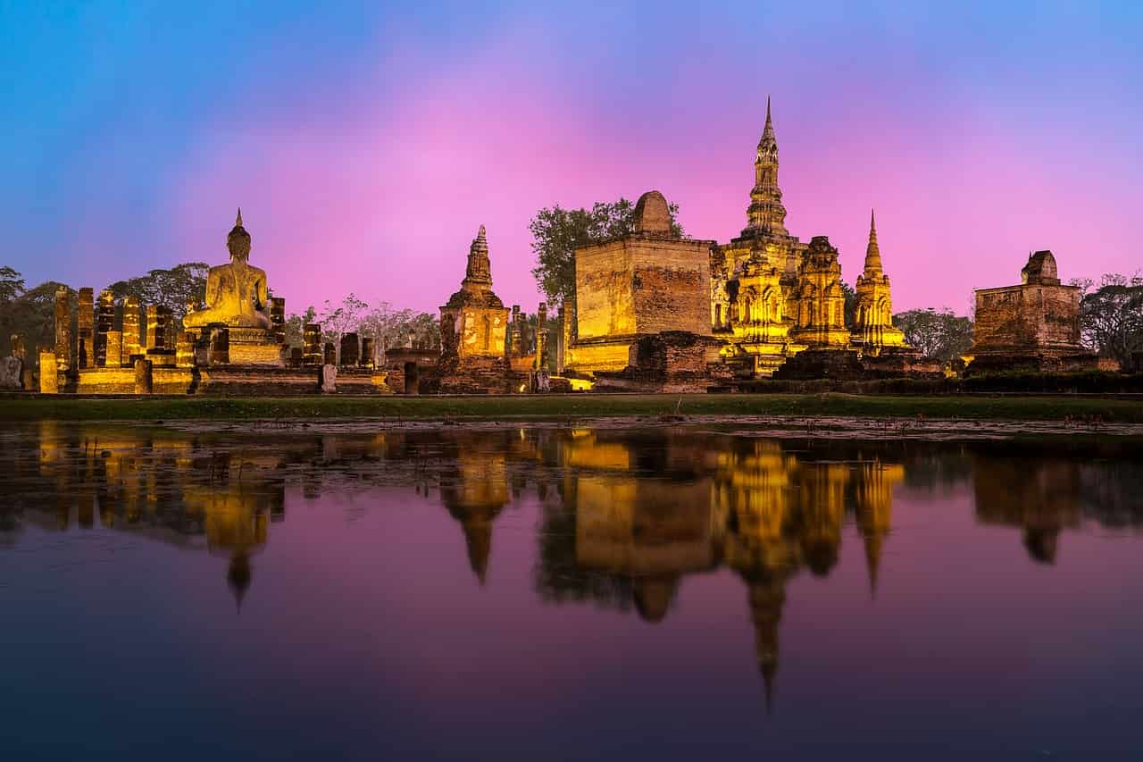 phra-nakhon-si-ayutthaya