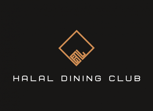 英国:Salam Planet、Halal Dining Clubを買収