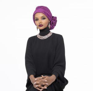 Modanisa.com:ラマダンとイードのベストファッション