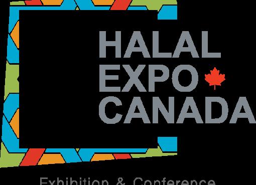 カナダ:HALAL EXPO CANADA 2019開催