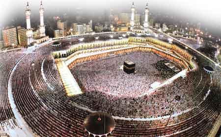 サウジアラビア:サルマン国王、Saudi Vision 2030を発表