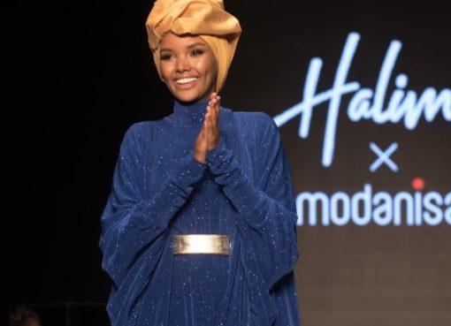 Modanisa:変化をもたらすモデストファッションの力