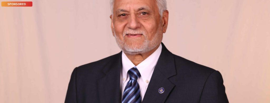 IFANCA CEO