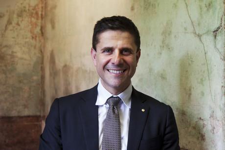オーストラリア:ハラール食品市場大幅成長の展望