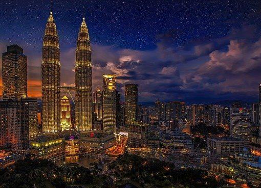 マレーシア:イオンクレジット、約540億円のイスラム債券プログラム設立