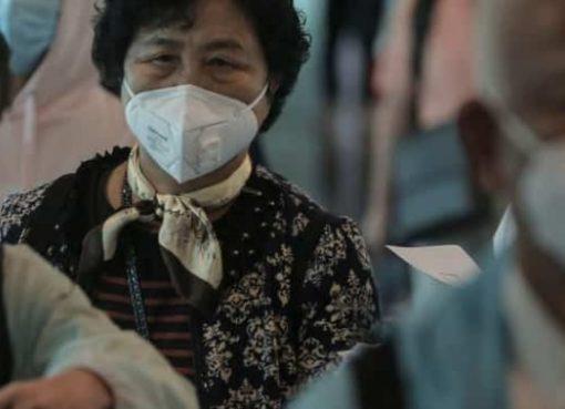 インドネシア:農家や養殖業者、新型コロナによる輸出停止で打撃
