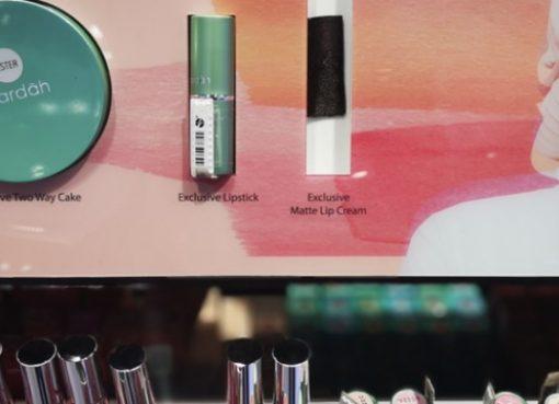 ハラール化粧品トレンド、アジアで需要増加(前編)