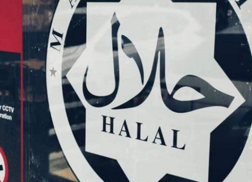 マレーシア:ヤシ油貿易摩擦の中、インドへハラール専門知識売込み(前編)