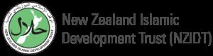 Zealand Islamic Development Trust