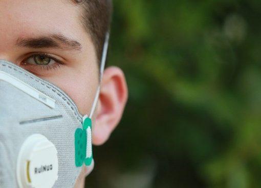 サウジ:コロナ感染拡大地域からのウムラ受け入れ・観光ビザ発行停止