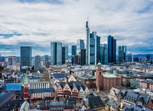 ドイツ:ハラール化粧品・日用品が流行の兆し