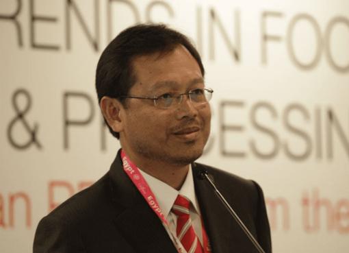 マレーシア:ハラール・ミスマッチ、不均衡な貿易収支