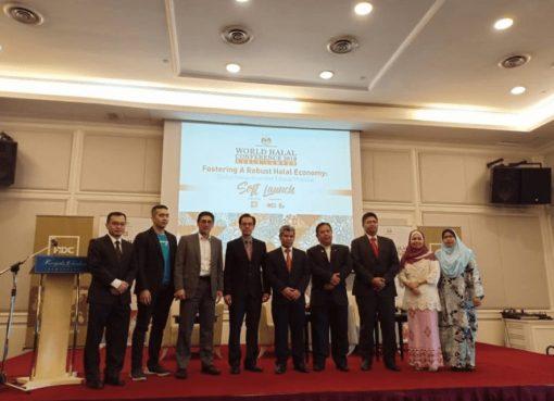 ハラール先進国「マレーシア」の課題と展望【2019-2020】
